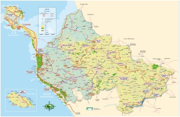 Carte-des-pistes-cyclables-en-Vendee-des-iles_reference